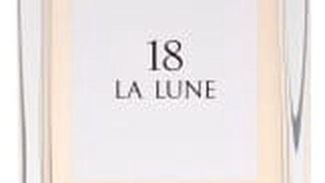 Dolce&Gabbana D&G Anthology La Lune 18 100 ml toaletní voda tester pro ženy