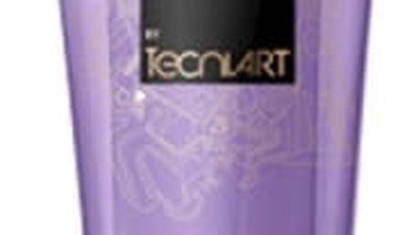 L´Oréal Professionnel Dual Stylers Sleek & Swing 150 ml uhlazení vlasů pro ženy