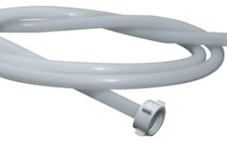 Příslušenství pro pračku/sušičku Bosch WMZ2380 - prodloužení Aqua-Stop bílé