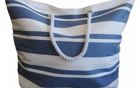 Dámská plážová taška Kanera