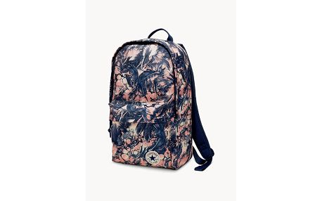 Batoh Converse EDC Backpack Barevná