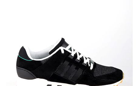 Boty adidas Originals Eqt Support Rf W Černá