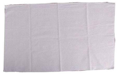 Kaarsgaren bavlna/PU 50 x 80 cm