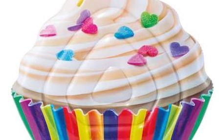 Intex cupcake (58770EU)