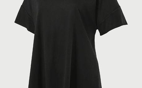 Tričko Puma Evo Tee Černá