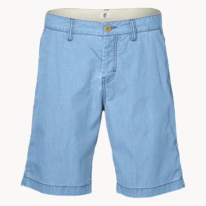Kraťasy O´Neill Lm Blue Steel Walkshorts Modrá