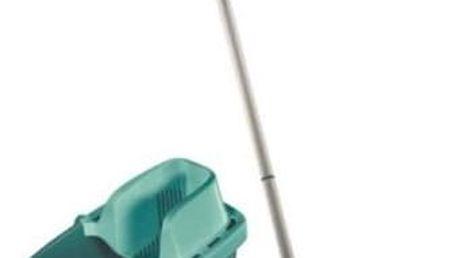 Mop sada Leifheit Combi Clean Twist (55356)