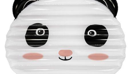 Nafukovací matrace NPW Lazy Panda Float