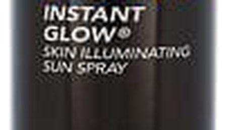 PIZ BUIN Instant Glow Spray SPF30 150 ml opalovací přípravek na tělo W