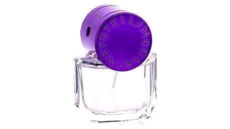 Stella McCartney Pop Bluebell 30 ml EDP W
