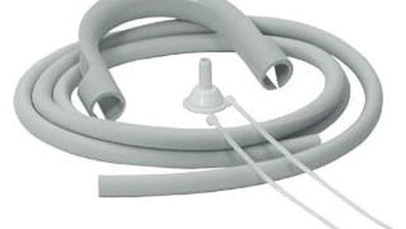 Příslušenství pro sušičky Bosch WTZ1110 šedé