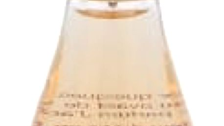 Christian Dior J´adore Touche de Parfum 20 ml parfém tester pro ženy