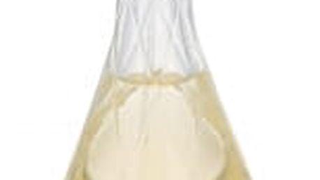 Gres Cabaret 100 ml parfémovaná voda pro ženy