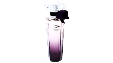 Lancome Trésor Midnight Rose 30 ml EDP W