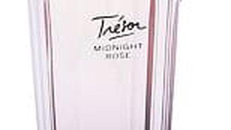 Lancome Trésor Midnight Rose 30 ml EDP W