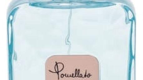 Pomellato Nudo Blue 90 ml parfémovaná voda pro ženy