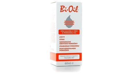 Bi-Oil PurCellin 60 ml
