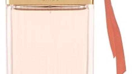 Chloe Love Story Eau Sensuelle 75 ml parfémovaná voda pro ženy