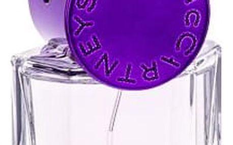 Stella McCartney Pop Bluebell 30 ml EDP W