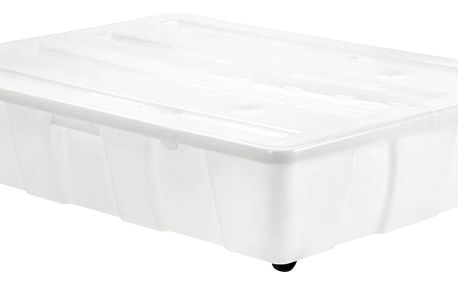 Úložný Box Pod Postel Easy Big