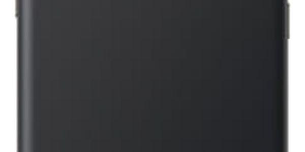 Mobilní telefon Nubia N2 Dual SIM 4 GB 64 GB (6902176901072) černý/zlatý Software F-Secure SAFE, 3 zařízení / 6 měsíců v hodnotě 979 Kč + DOPRAVA ZDARMA3