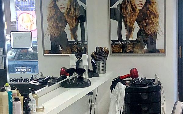 Freya vlasové studio