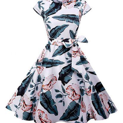 Dámské šaty Aimey - 11 variant