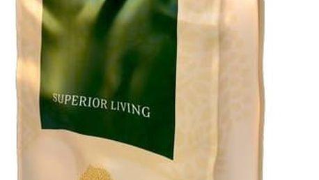 Essential Foods Superior Living 12,5 kg