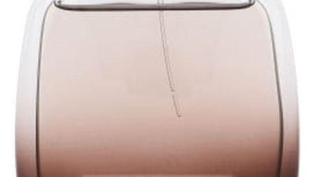 Nina Ricci L´Extase 80 ml parfémovaná voda tester pro ženy