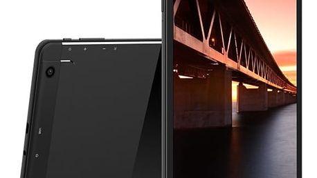 Dotykový tablet iGET SMART G102 (84000207) černý Software F-Secure SAFE, 3 zařízení / 6 měsíců v hodnotě 979 Kč