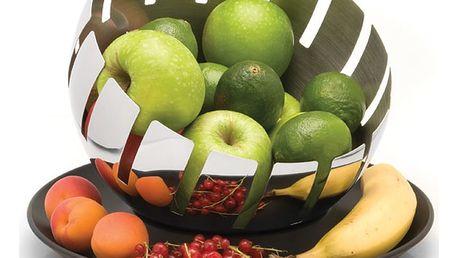 Mísa na ovoce BergHOFF Concavo