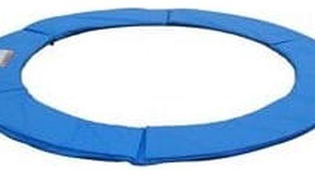 Ochranný kryt pružin na trampolínu DUVLAN 244 cm