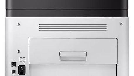 Tiskárna multifunkční Samsung SL-C480W NFC (SL-C480W/SEE)