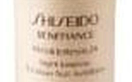 Shiseido Benefiance Wrinkle Resist 24 Emulsion 75 ml noční pleťový krém W