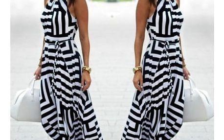 Dámské šaty Gabrielle