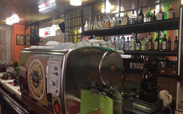 Denní bar Metro
