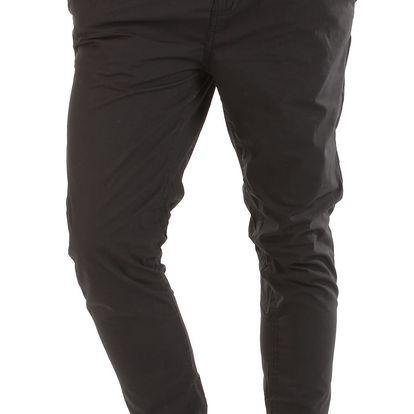 Pánské plátěné kalhoty Sublevel