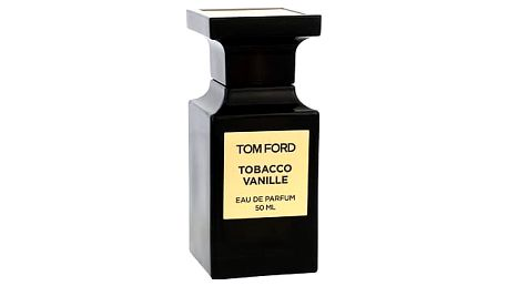 TOM FORD Tobacco Vanille 50 ml EDP U