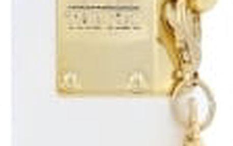 Justin Bieber The Key 50 ml parfémovaná voda pro ženy