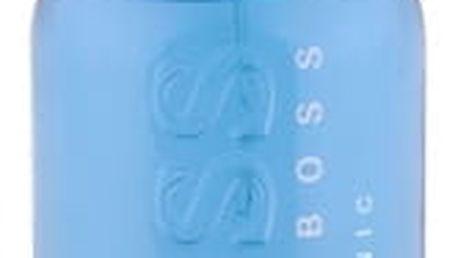 HUGO BOSS Boss Bottled Tonic 200 ml toaletní voda pro muže