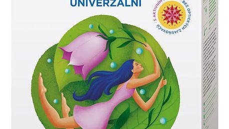 FEEL ECO Prací prášek univerzální 2,4kg