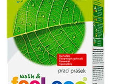 Feel Eco Prací prášek 2,4kg