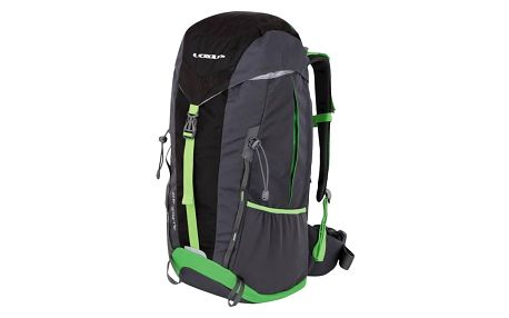 Loap Alpiz 40 Black/Green