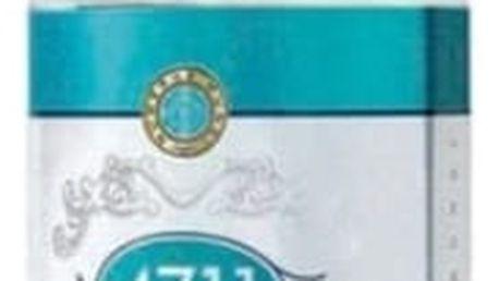 4711 4711 Nouveau Cologne 100 ml kolínská voda tester pro muže