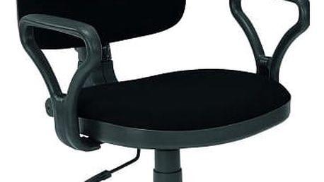 BRAVO kancelářská židle C-11 Halmar