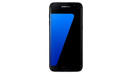 Mobilní telefon Samsung Galaxy S7 edge 32 GB (G935F) černý + dárek (SM-G935FZKAETL)