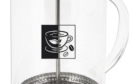 Orion Konvice kafetier 0,6 l