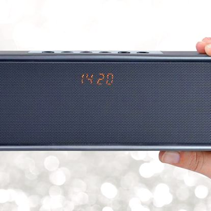 Bluetooth reproduktor BML s výkonem 10 W
