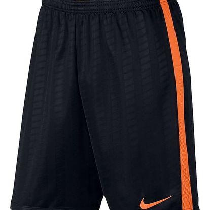 Pánské sportovní kraťase Nike