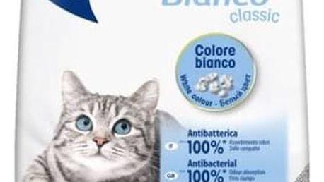 Biokat´s Bianco 10kg